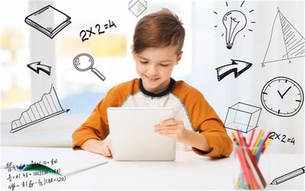 """在线少儿英语教育中""""一对二""""教学模式的魅力在哪里?"""