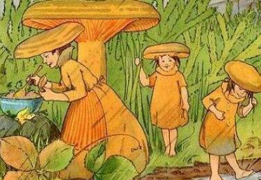 自然拼读教材_孩子学自然拼读教材哪个好
