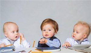 儿童英语口语练习_儿童学英语怎样有效练习口语能力