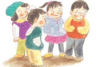 幼儿英语口语教学_幼儿英语口语教学方法有哪些